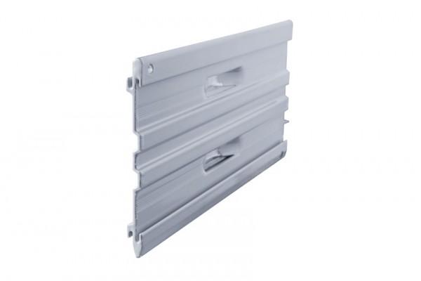 Support Line Maxi - Halteplatte