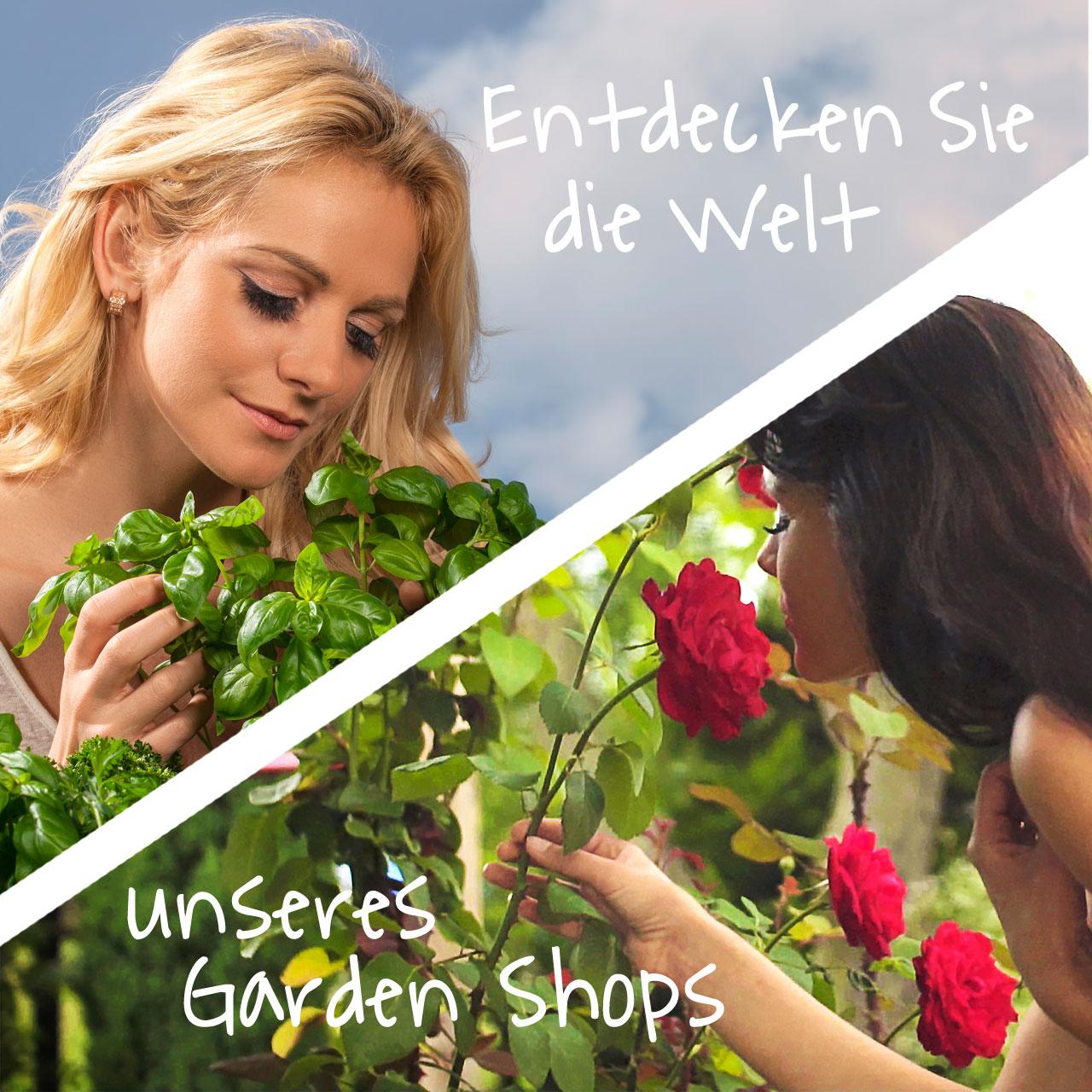 Onlineshop_Banner_Einkaufswelten