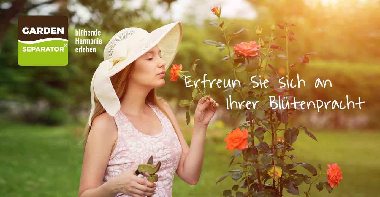 Onlineshop_Banner_Produktseite_GS58e653ba2551e